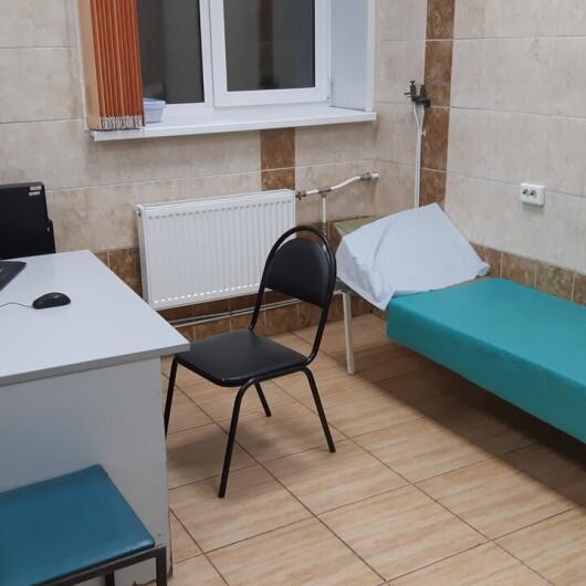 Госпиталь для ветеранов войн, фото №4