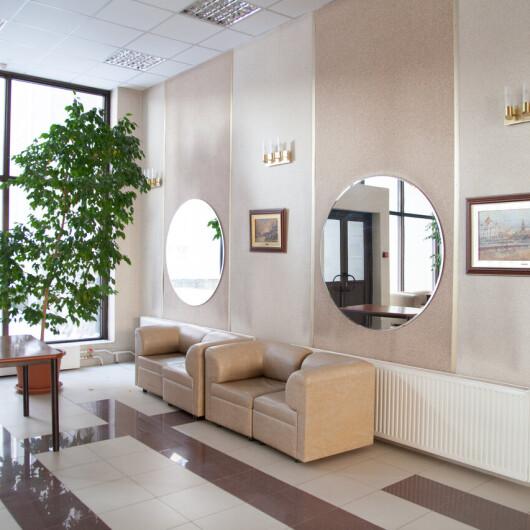 Центр гинекологии, репродуктивной и эстетической медицины, фото №3