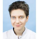 Спирина Татьяна Валентиновна, кардиолог