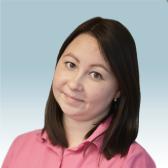 Шкаренкова Вера Алексеевна, стоматолог-терапевт