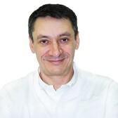 Сумятин Александр Георгиевич, уролог