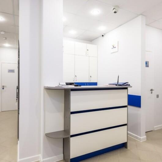 Клиника Валмед, фото №1
