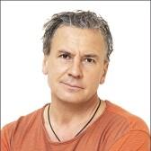Скоробогатов Алексей Викторович, стоматолог-ортопед