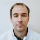 Коростовцев Дмитрий Дмитриевич, эпилептолог в Санкт-Петербурге - отзывы и запись на приём