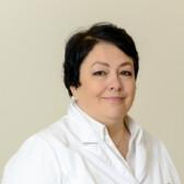 Острожко Надежда Адольфовна, терапевт