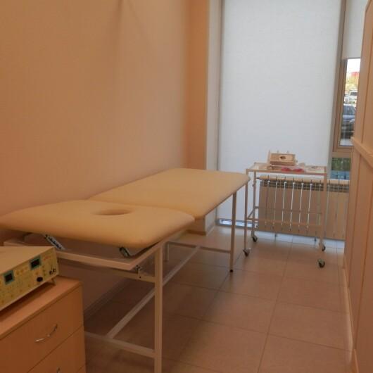 Сеть многопрофильных медицинских центров Медикофармсервис, фото №3
