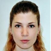 Дорофеева Екатерина Родионовна, эндоскопист