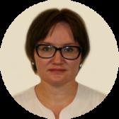 Мещерякова Оксана Дмитриевна, врач функциональной диагностики