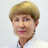 Старокожева Галина Николаевна, физиотерапевт