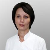Осипова Мария Андреевна, косметолог
