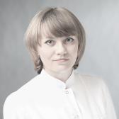 Яковлева Ольга Геннадьевна, эндоскопист