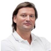 Королев Роман Константинович, стоматолог-хирург