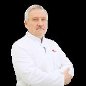 Петлин Александр Викторович, уролог