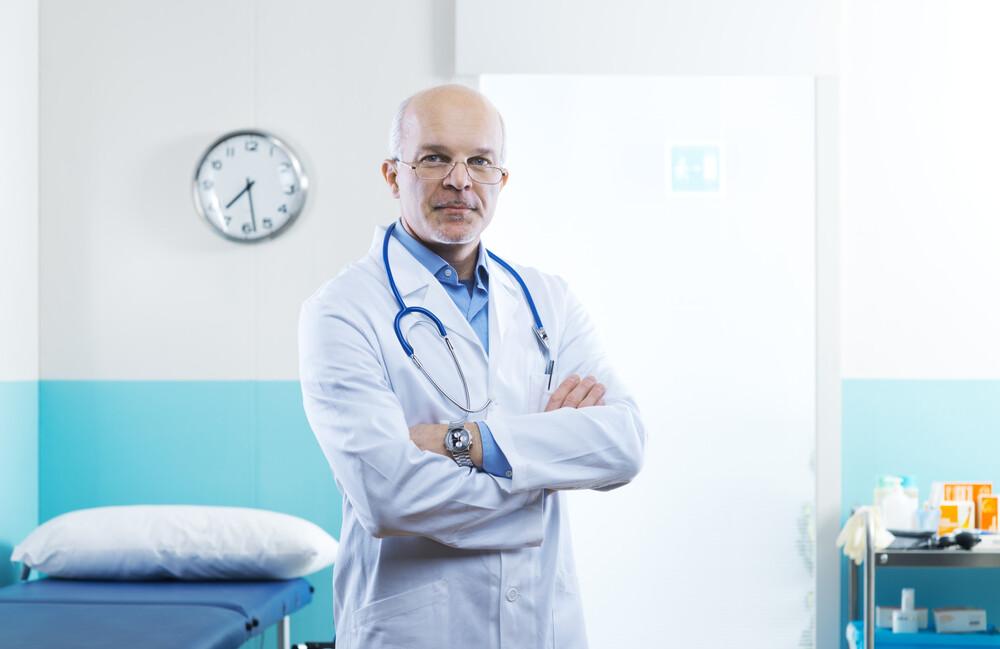 Врач или клиника: что важнее для эффективного лечения ?
