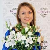 Пожидаева Елена Александровна, гинеколог
