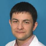 Гызыев Марат Ахматович, онколог