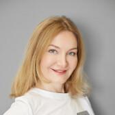 Шенкирж Наталия Владимировна, косметолог