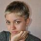Агрис Анастасия Романовна, нейропсихолог