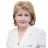 Сайфулина Марьям Закареевна, педиатр