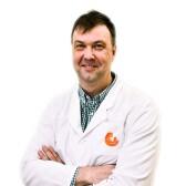 Дубинин Андрей Анатольевич, гинеколог