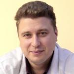 Шендеров Сергей Валерьевич, кардиохирург