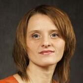 Лузихина Светлана Владимировна, акушерка