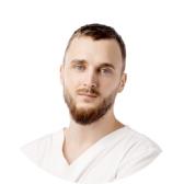 Теньков Сергей Николаевич, стоматолог-хирург