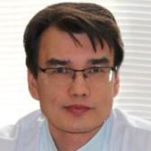 Соловьев Анатолий Аркадьевич, репродуктолог