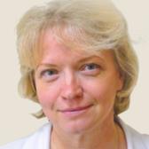 Фофанова Татьяна Вениаминовна, кардиолог