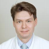 Таран Андрей Дмитриевич, терапевт