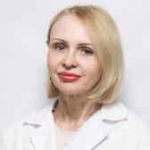 Гусева Елена Николаевна, косметолог