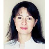 Разумейко Екатерина Павловна, невролог