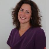 Билибина Анна Александровна, эмбриолог