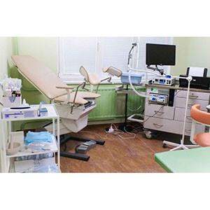 АСТАРТА, Акушерско-гинекологическая клиника