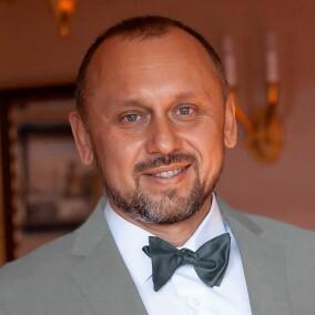 Мартыненко Александр Анатольевич, невролог