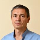 Смирнов Андрей Владимирович, остеопат в Санкт-Петербурге - отзывы и запись на приём