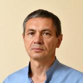 Смирнов Андрей Владимирович, невролог