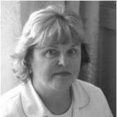 Озолиня Людмила Анатольевна, гинеколог