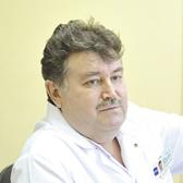 Псянчин Тимур Сынтимерович, ортопед