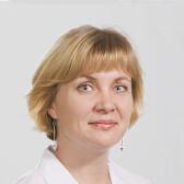Пастухова Екатерина Александровна, пародонтолог