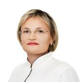 Воронцова Роза Николаевна, стоматолог-терапевт