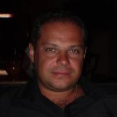 Шутенко Евгений Валентинович, стоматолог-хирург