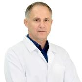 Назаров Виталий Владимирович, дерматолог