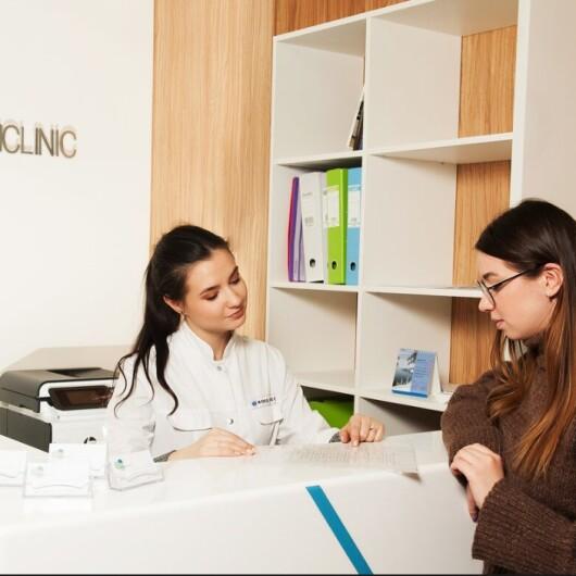 Клиника Фреш, фото №3