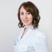Фрезе Елена Борисовна, гепатолог