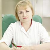 Петрашко Татьяна Николаевна, гинеколог