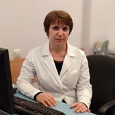 Мусаева Заида Абакаровна, невролог