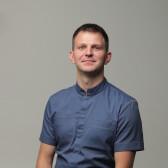 Андреев Александр Сергеевич, пластический хирург