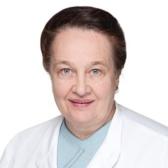 Шелудченко Татьяна Петровна, ЛОР-хирург