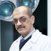 Низамов Рафаэль Абдрахманович, хирург